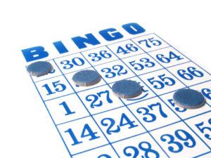 bingo online faq