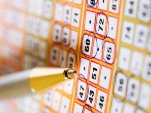 domande bingo online