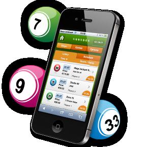 iphone-bingo