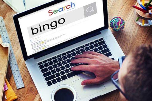bingo providers
