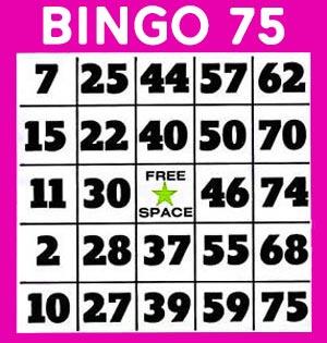 cartela-de-bingo-75
